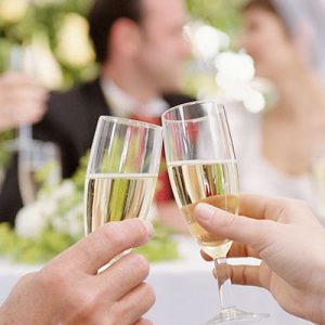 Wedding Party Gifts