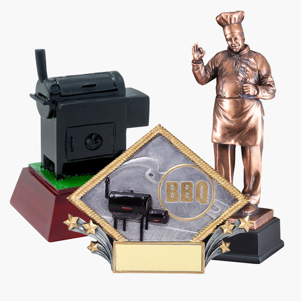 Barbecue Awards