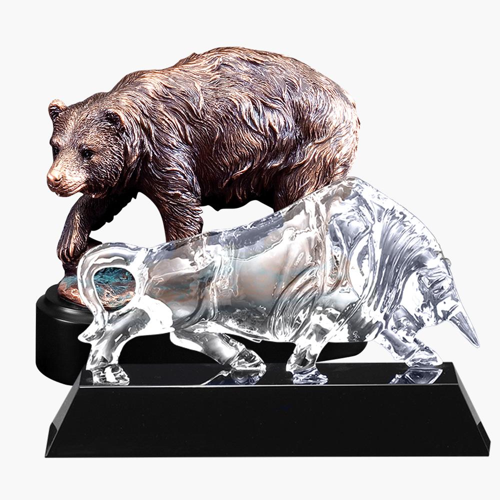 Bull and Bear Awards