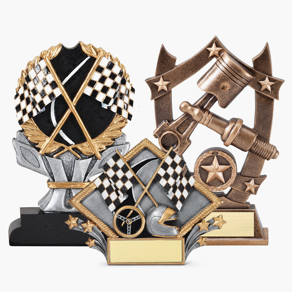 Racing Awards